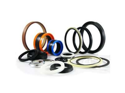Almax Seal Solution china supplier