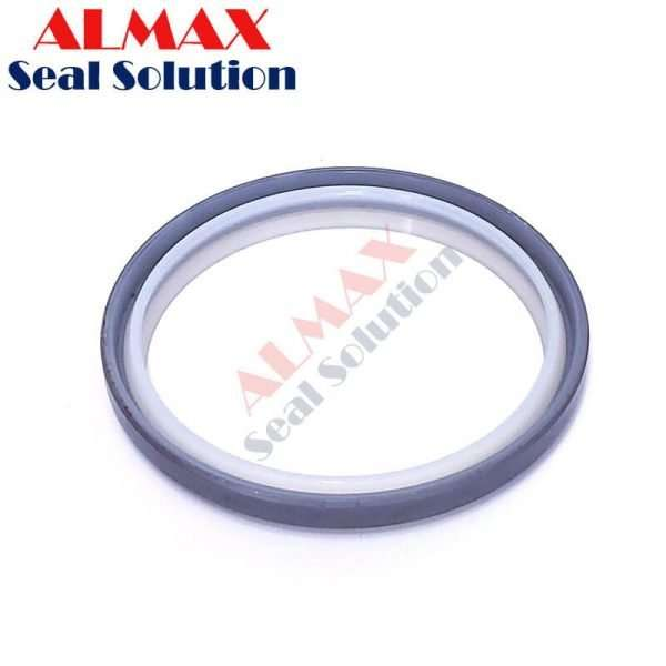 komatsu hydraulic dkbi oil seal dust (1)